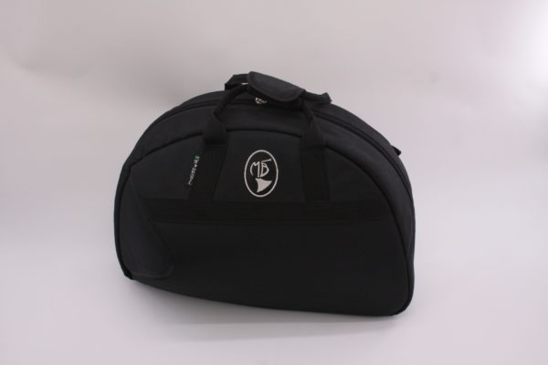 MB horn softcase2