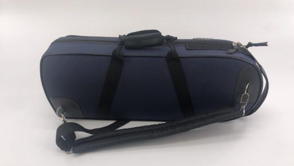 MB 1 trumpet case -2