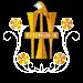 Finkehorn-logo-Finkehorns-Metallblasinstrumente-01042021.png